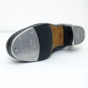 подошва обуви для степа