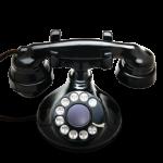 телефон для связи с команией рр-коллекшн