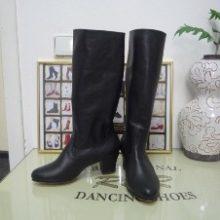обувь для хора Пятницкого