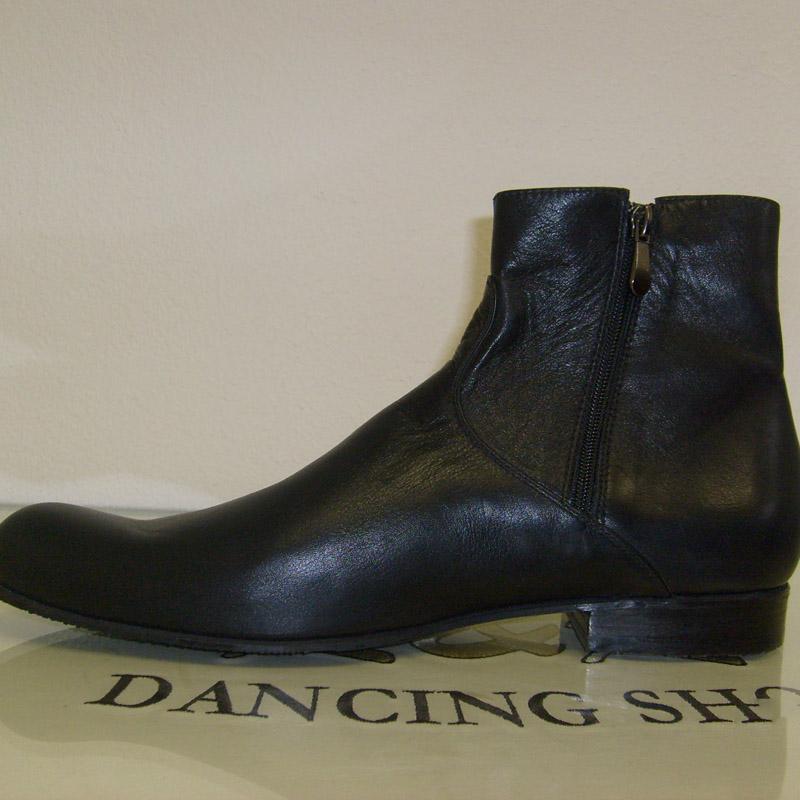 ботинки для театра Ромен