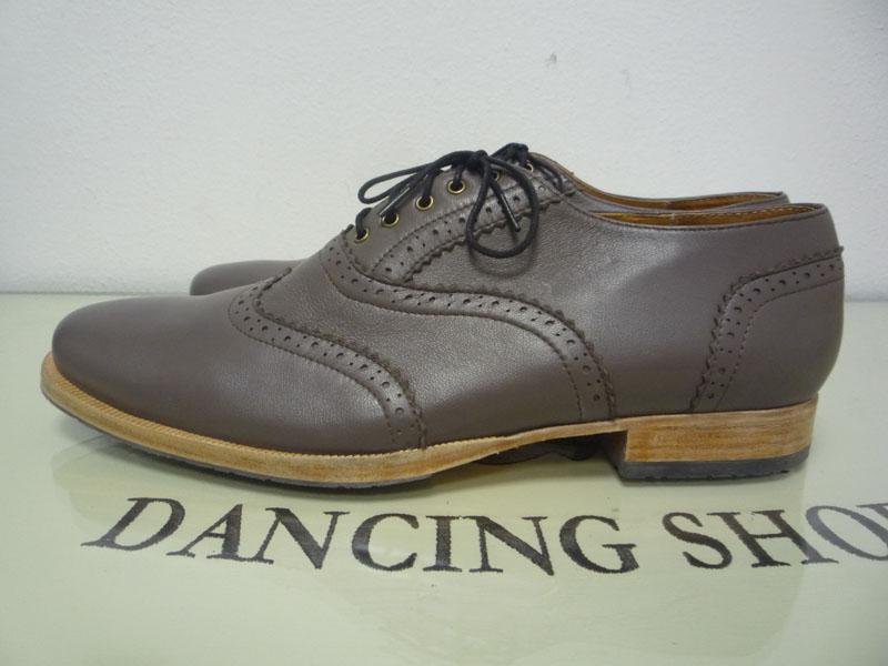 обувь для театра Табакова