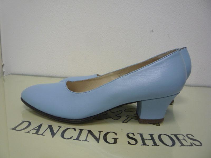 Невестка леночка. Туфли женские.