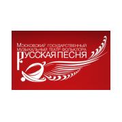 ансамбль Русская Песня